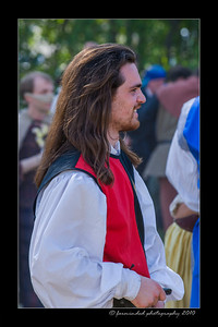 OUT_8088-12x18-06_2010-Ren_Faire