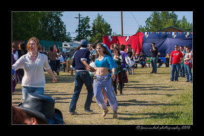 OUT_8060-2-12x18-06_2010-Ren_Faire-W