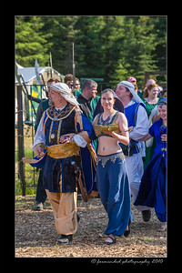 OUT_8128-12x18-06_2010-Ren_Faire