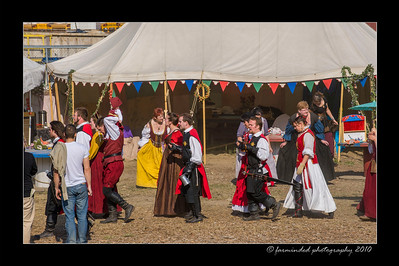 OUT_8151-2-12x18-06_2010-Ren_Faire-W