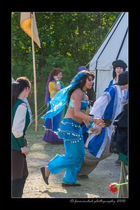 OUT_8083-12x18-06_2010-Ren_Faire