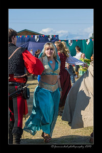 OUT_8028-12x18-06_2010-Ren_Faire