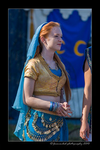 OUT_8108-12x18-06_2010-Ren_Faire