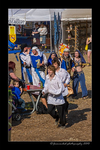 OUT_8169-12x18-06_2010-Ren_Faire