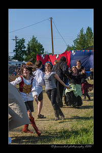 OUT_8042-12x18-06_2010-Ren_Faire