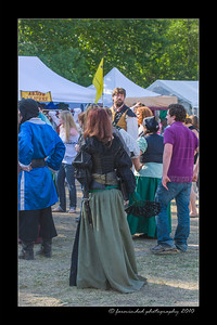 OUT_8090-12x18-06_2010-Ren_Faire