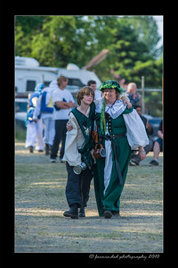 OUT_8115-12x18-06_2010-Ren_Faire
