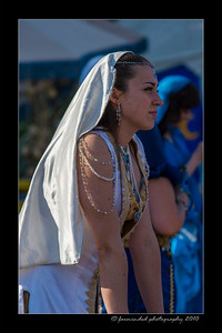 OUT_8109-12x18-06_2010-Ren_Faire