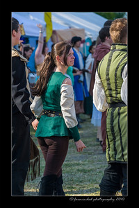 OUT_8031-12x18-06_2010-Ren_Faire