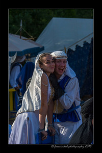 OUT_8112-12x18-06_2010-Ren_Faire