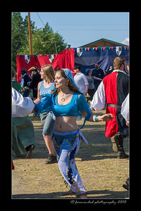 OUT_8020-12x18-06_2010-Ren_Faire