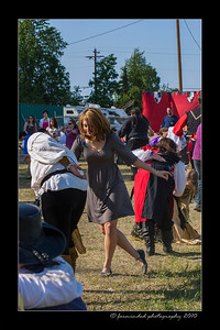 OUT_8046-12x18-06_2010-Ren_Faire