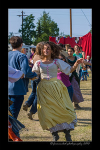 OUT_8050-12x18-06_2010-Ren_Faire