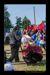 OUT_8035-12x18-06_2010-Ren_Faire