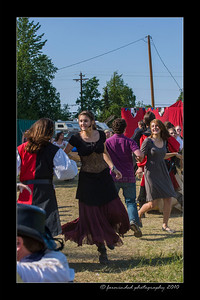 OUT_8045-12x18-06_2010-Ren_Faire