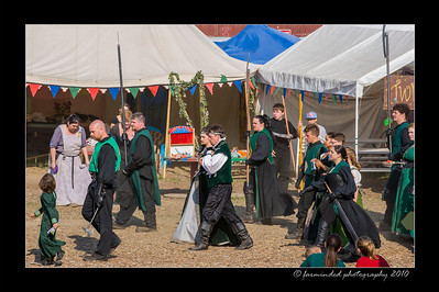 OUT_8156-2-12x18-06_2010-Ren_Faire-W