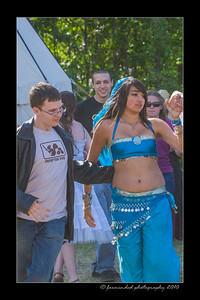 OUT_8072-12x18-06_2010-Ren_Faire