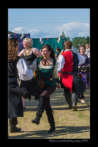 OUT_8023-12x18-06_2010-Ren_Faire