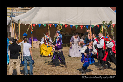 OUT_8148-2-12x18-06_2010-Ren_Faire-W