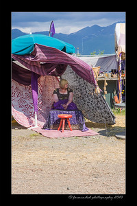 OUT_8000-12x18-06_2010-Ren_Faire