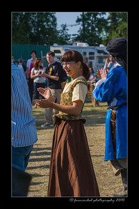 OUT_8066-12x18-06_2010-Ren_Faire