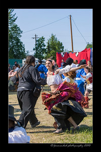 OUT_8034-12x18-06_2010-Ren_Faire