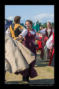 OUT_8026-12x18-06_2010-Ren_Faire