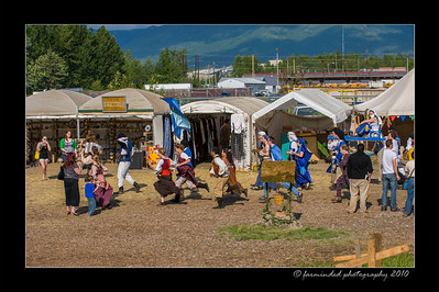 OUT_8135-2-12x18-06_2010-Ren_Faire-W