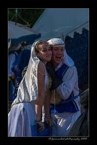 OUT_8113-12x18-06_2010-Ren_Faire