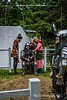 DS5_3636-12x18-06_2017-Ren_Faire