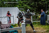 DS5_3481-12x18-06_2017-Ren_Faire-W