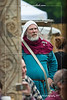 DS5_3388-12x18-06_2017-Ren_Faire