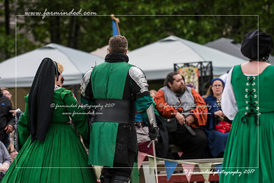 DS5_4432-12x18-06_2017-Ren_Faire-W