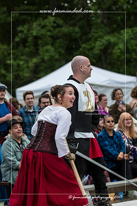 DS5_4603-12x18-06_2017-Ren_Faire