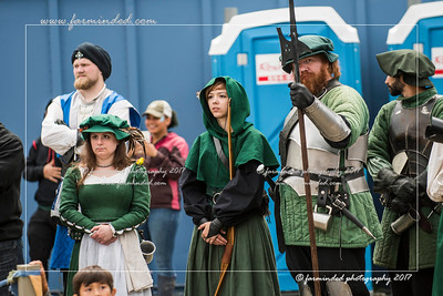 DS5_4481-12x18-06_2017-Ren_Faire-W