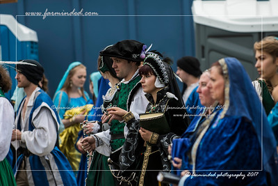 DS5_4398-12x18-06_2017-Ren_Faire-W