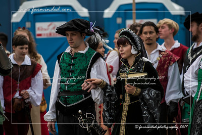 DS5_4442-12x18-06_2017-Ren_Faire-W