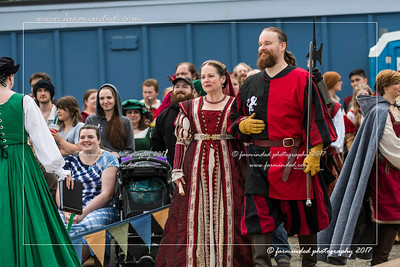 DS5_4439-12x18-06_2017-Ren_Faire-W