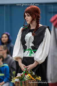 DS5_4461-12x18-06_2017-Ren_Faire