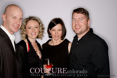 3YearsOfCoutureColorado-156