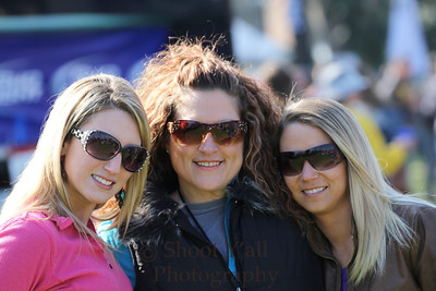 30th Annual Low Country Oyster Festival