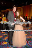 31st Annual Heart Ball, American Heart Association, Broadmoor Hotel, Colorado Springs, Colorado