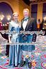 31st Annual Heart Ball, American Heart Association, Broadmoor Hotel, Colorado Springs, Colorado
