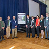30th Annual Upstate New York Junior Science and Humanities Symposium