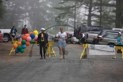 2014 Prouty 33rd_009