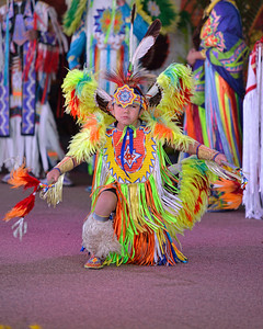 Miccosukee Indian Arts Festival, Dec 2012