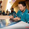 #44 Marc-Edouard Vlasic
