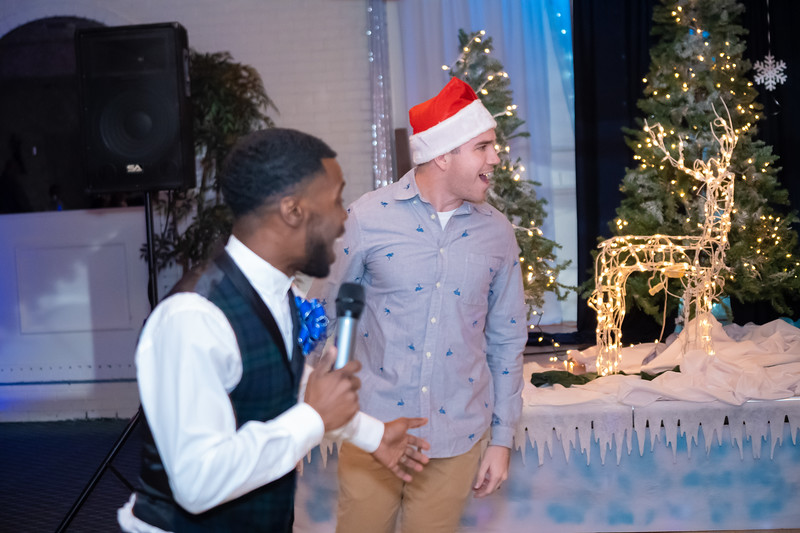375 Security Forces Holiday Party-08502