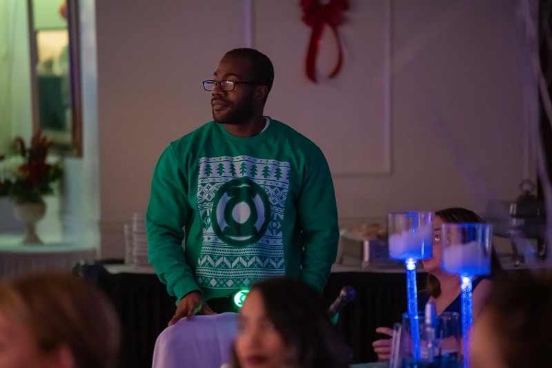 375 Security Forces Holiday Party-08492