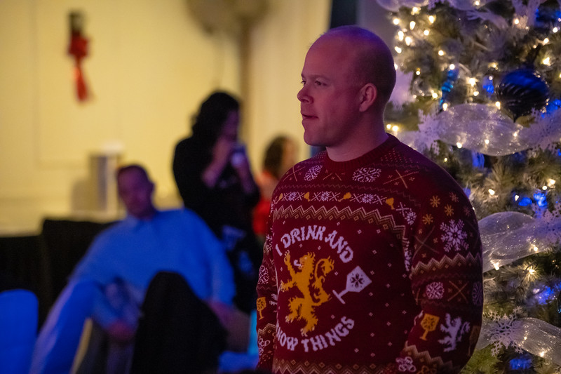 375 Security Forces Holiday Party-08494